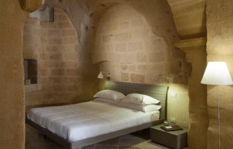 Antico Convicino Rooms Suites & SPA