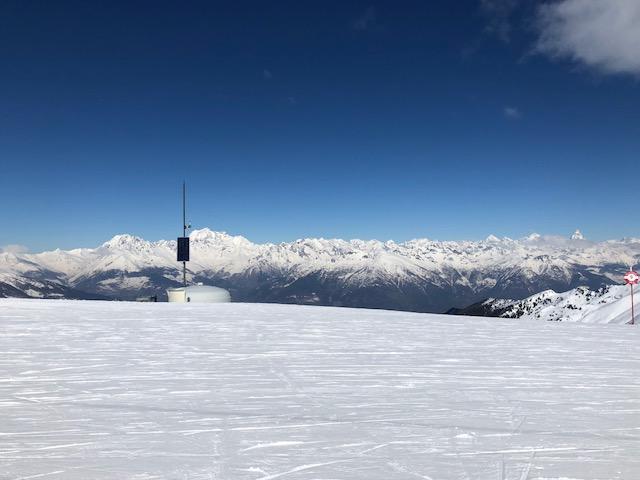 Pila Alpi